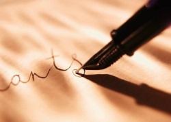 Bagaimana Memulai Tulisan