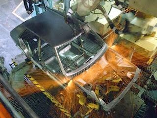 Auto Accessories Manufactures,auto accessories manufacturers,auto accessories manufacturers india