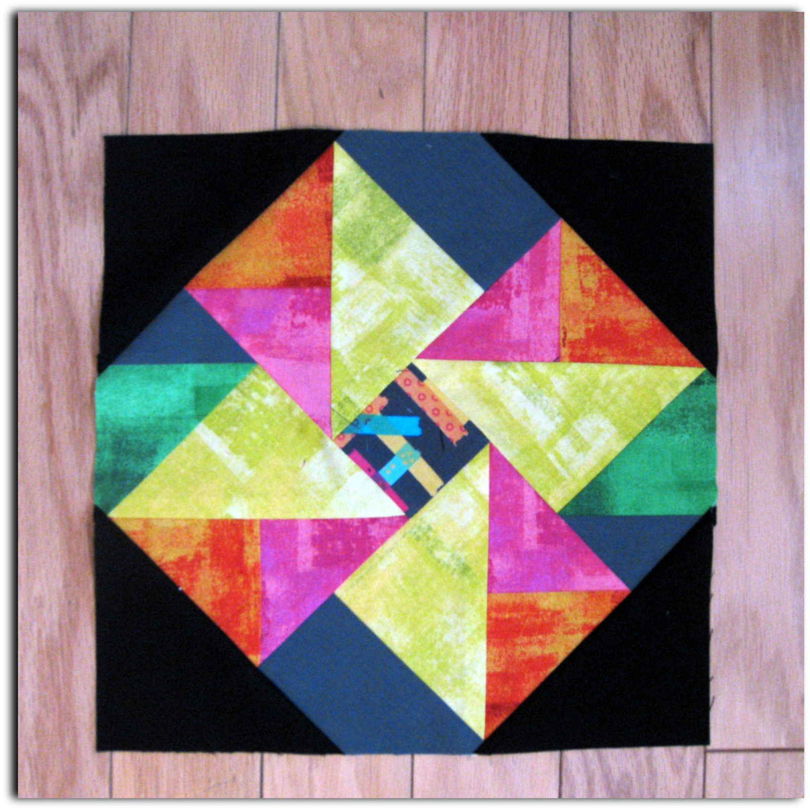 Janice Elaine Sews: July 2015 : san diego modern quilt guild - Adamdwight.com