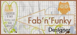 Fab 'n' Funky Design Team