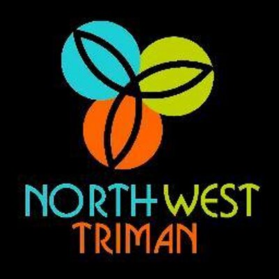 "FINISHER NORTHWEST TRIMAN ""HALF"" 2017"