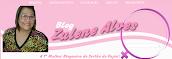 Zulene Alves