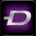 aplikasi Android zedge