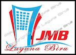 JMB Laguna Biru