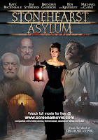 Stonehearst Asylum_@screenamoive