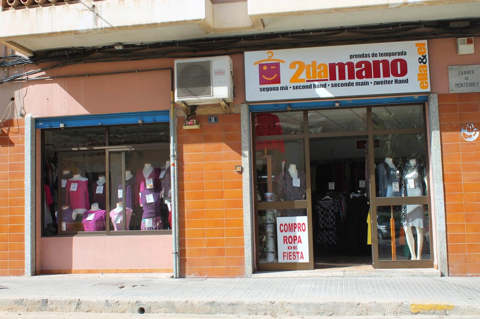 Tiendas que compren muebles de segunda mano hogar y ideas de dise o - Tiendas que compran muebles de segunda mano ...