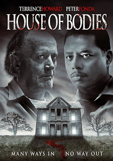 Watch House of Bodies (2013) movie free online