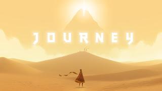 journey begins :)