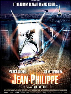 Jean Philippe streaming vf