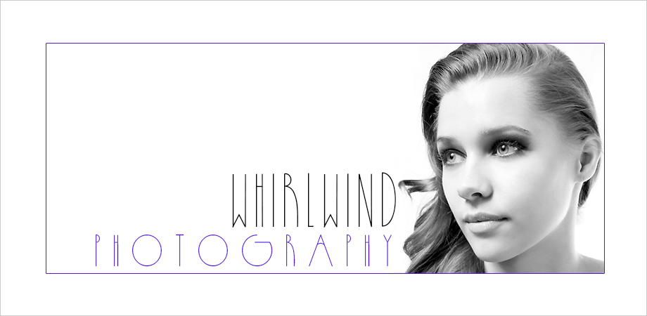 Whirlwind Photography