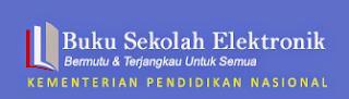 BSE Kemdikbud