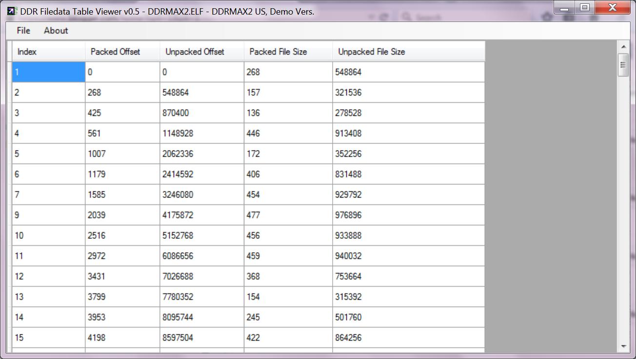 http://3.bp.blogspot.com/-mauqVRrYqwU/VVylVtvZSKI/AAAAAAAAAS4/RGTcnZUGYsQ/s1600/DDRFileDataTableViewer%2BScrnshot.png