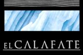 Restaurant El Calafate