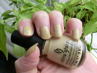 China-Glaze-Kalahari-Kiss-Swatch