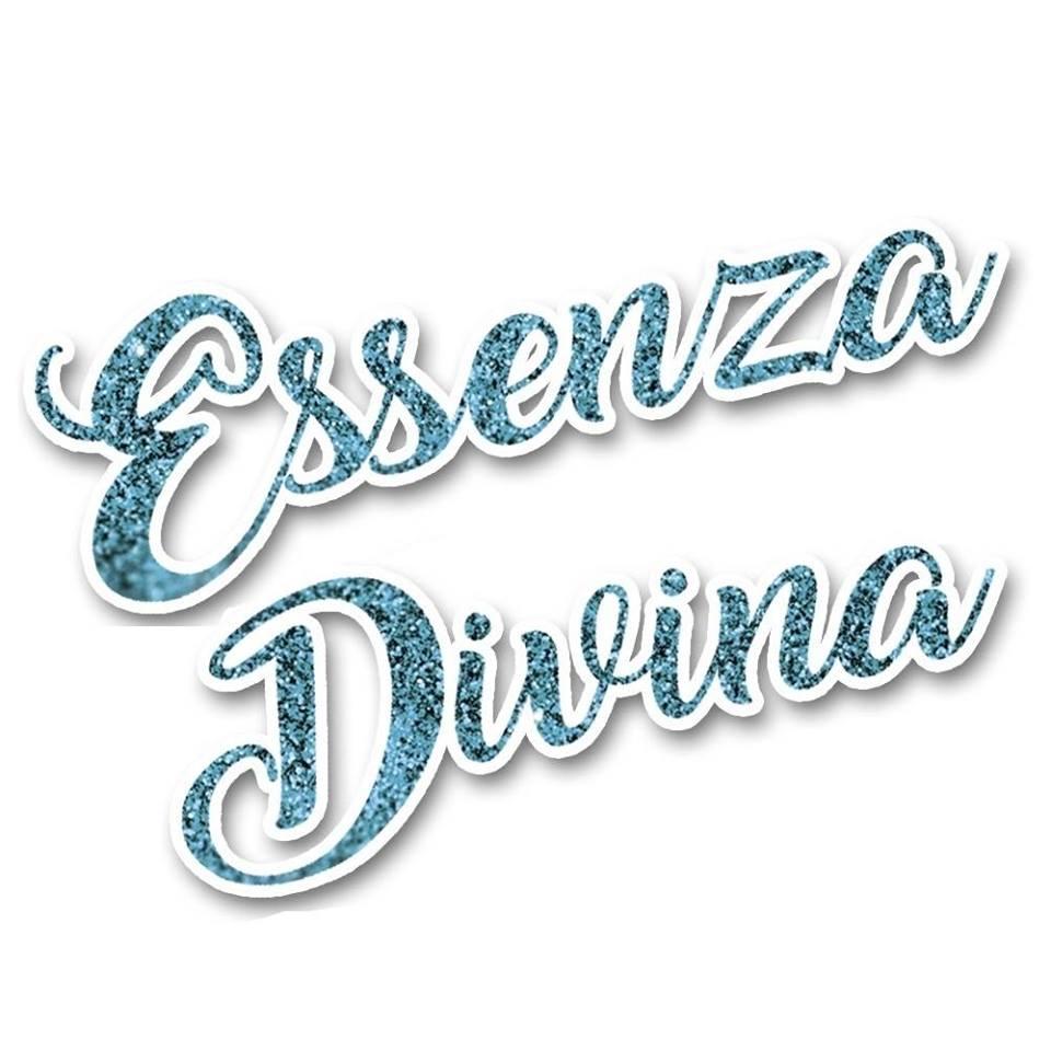 ESSENZA DIVINA