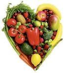 10 Nutrisi Peningkat Libido