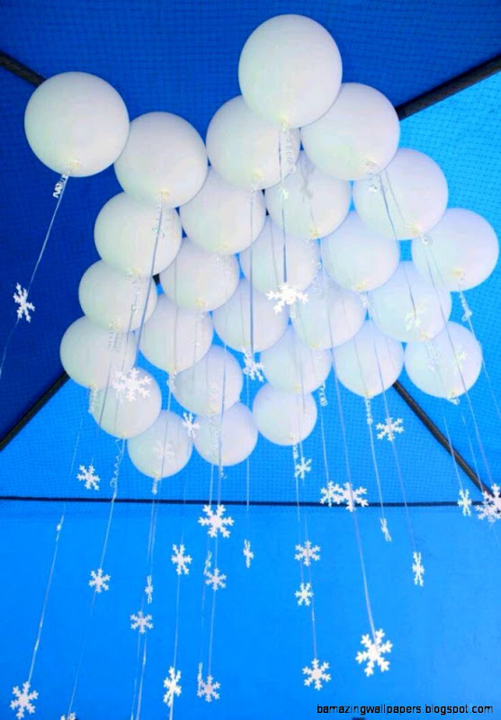 1000 ideas about Winter Wonderland Party on Pinterest