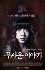 Ver Horror Stories (2012) Online