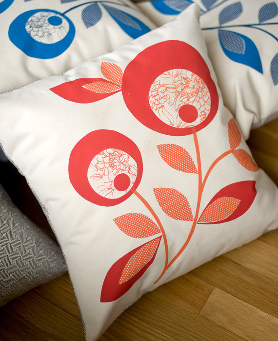 https://www.etsy.com/listing/98285910/hand-printed-cotton-canvas-pillows