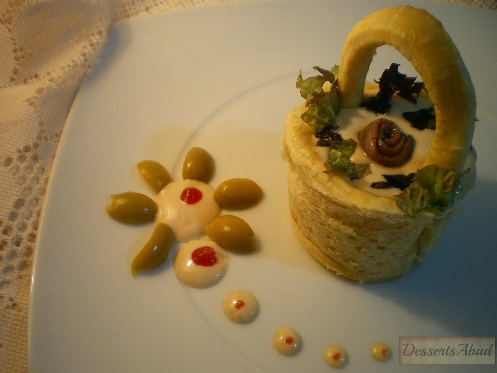 http://kepabad.blogspot.com.es/2014/02/cestitas-de-pollo-con-crema-de-anchoas.html