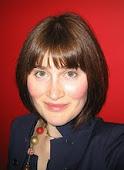 Jessica Rosemary Shepherd