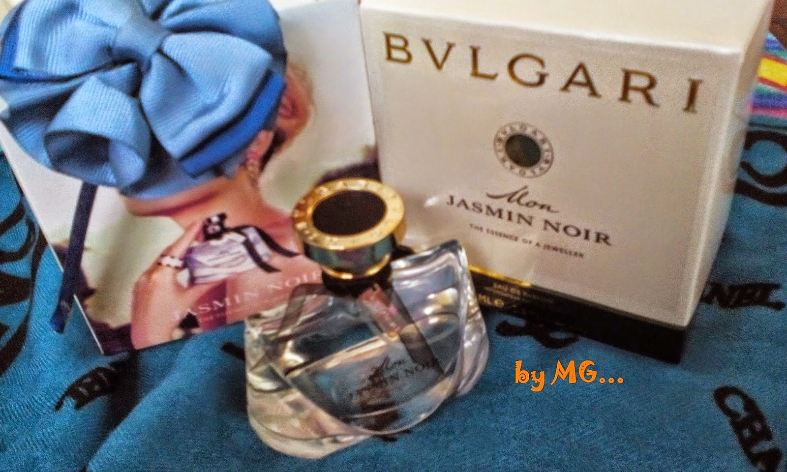 http://melangkaugarisan.blogspot.com/2014/08/1st-giveaway-by-melangkau-garisan-with.html