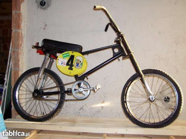 [Obrazek: 62129987_3_644x461_rower-romet-motocross...rowery.jpg]