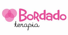 # BORDADOTERAPIA