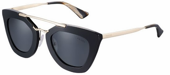 prada inspired sunglasses