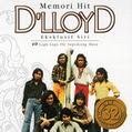 D'lloyd – Apa Salah dan Dosaku