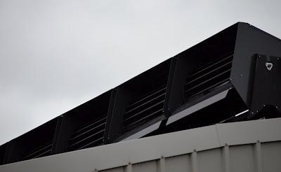 minieolica sobre techos