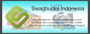 Swagbucks Indonesia