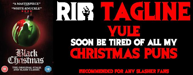 http://www.runsinrivers.com/#!black-christmas/c14ad