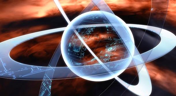 9 incríveis descobertas da física
