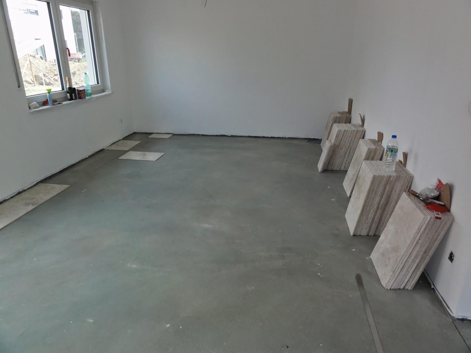 Fliesen wohnzimmer kuche ~ brimob.com for .