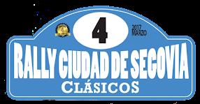 Desafio Segovia