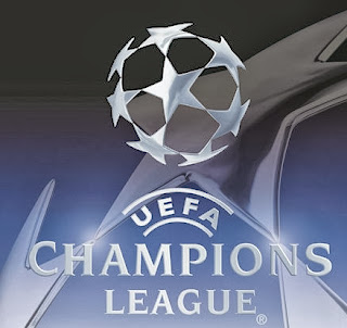 Jadwal dan Klaseman UEFA Champions League
