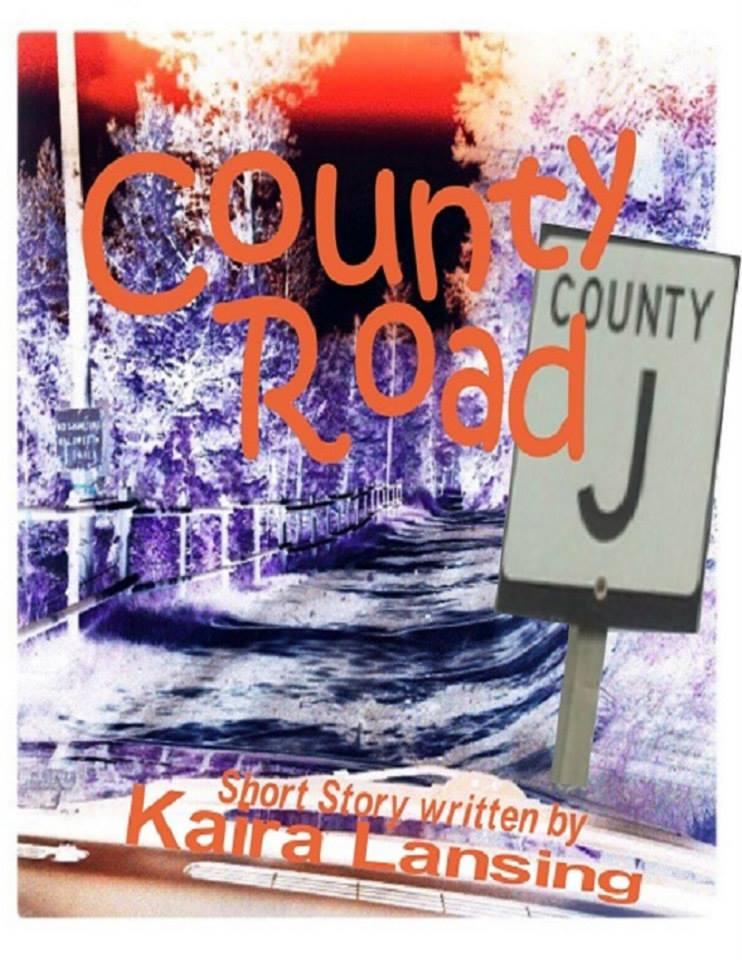 County Road J