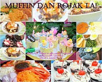 Rojak Johor by Chef Lina