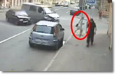 videos com acidentes