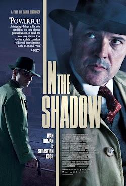 Lời Nguyền Bóng Đêm - In The Shadow (2012) Poster