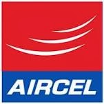 Activate 3G in Aircel