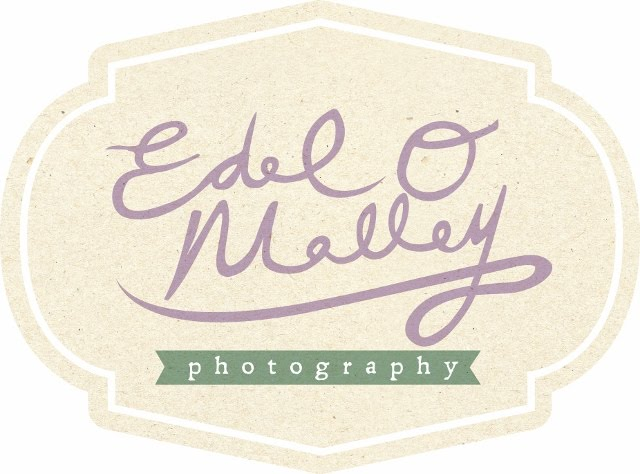 Edel O'Malley Photography