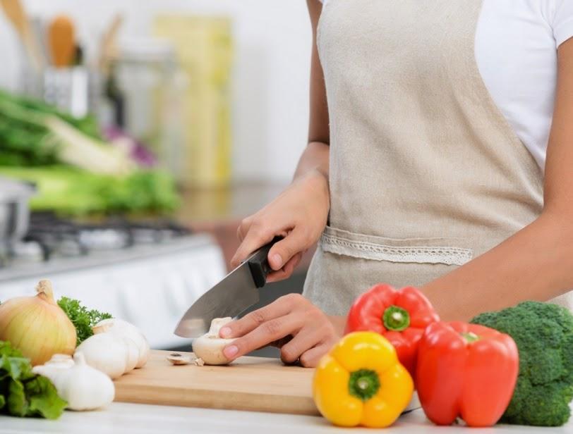 Excluir carne da dieta pode curar diabetes, diz estudo