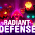 Radiant Defense v2.3.11 Apk Mod [Unlocked Guns]