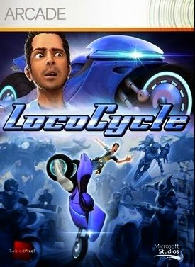 http://www.freesoftwarecrack.com/2014/11/lococycle-2014-pc-game-full-crack-download.html
