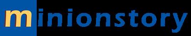 MinionStory