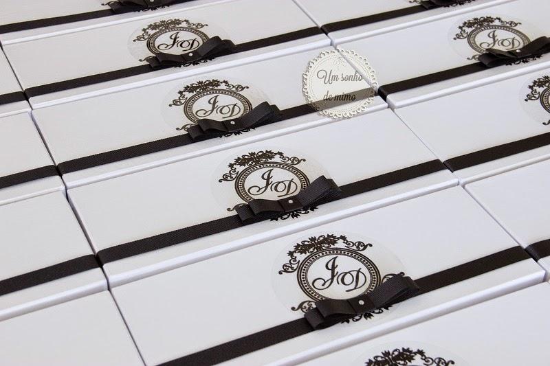 caixa padrinhos, casamento personalizado, lembrancinha casamento