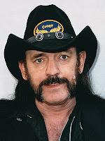 "Lemmy: ""Esta coisa de Black Metal me faz rir!"""