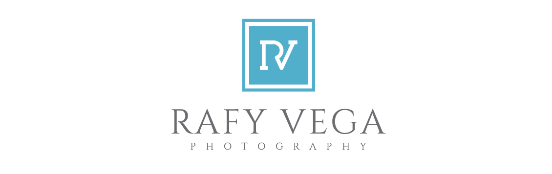 Rafy Vega Photography | Fotografo de Bodas | Wedding Photographer | Ponce, Puerto Rico